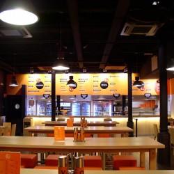 diseño-y-decoracion-restaurante-BO-cocina