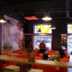 diseño-y-decoracion-restaurante-BO-entrada