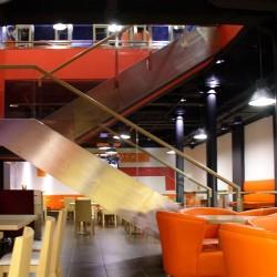 diseño-y-decoracion-restaurante-BO-escalera-02