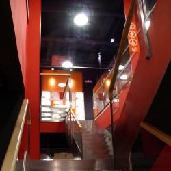 diseño-y-decoracion-restaurante-BO-escalera