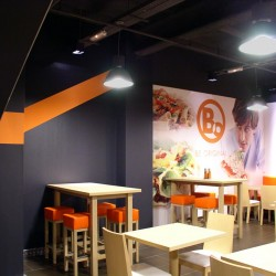 diseño-y-decoracion-restaurante-BO--salon-ps-2-