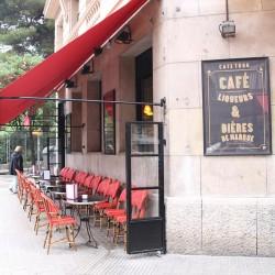 diseño-y-decoracion-restaurante-cafe-turo-fachada