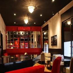 diseño-y-decoracion-restaurante-cafe-turo-sala-02