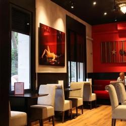 diseño-y-decoracion-restaurante-cafe-turo-sala-05