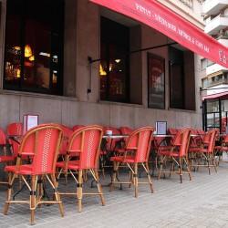 diseño-y-decoracion-restaurante-cafe-turo-terrasa-02