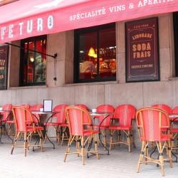 diseño-y-decoracion-restaurante-cafe-turo-terrasa