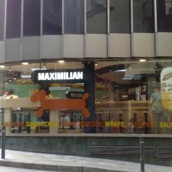 diseño-y-decoracion-restaurante-maximilian-fachada