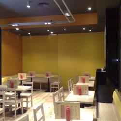 diseño-y-decoracion-restaurante-maximilian-salon-t