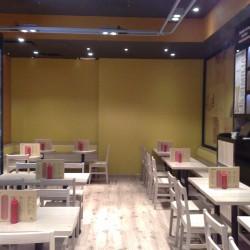 diseño-y-decoracion-restaurante-maximilian-salon-trasero