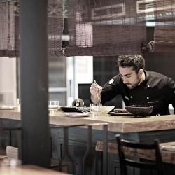 diseño-y-decoracion-restaurante-ombu-chef