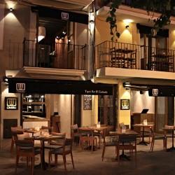 diseño-y-decoracion-restaurante-ombu-exterior