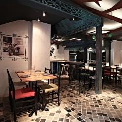 diseño-y-decoracion-restaurante-ombu--glorrieta