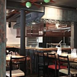 diseño-y-decoracion-restaurante-ombu-kiosco