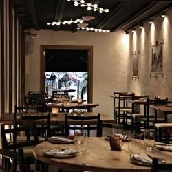 diseño-y-decoracion-restaurante-ombu-salon-arriba
