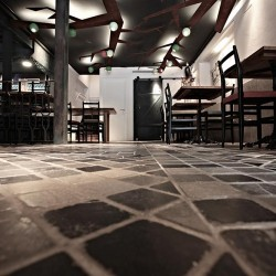 diseño-y-decoracion-restaurante-ombu-vista-hormiga