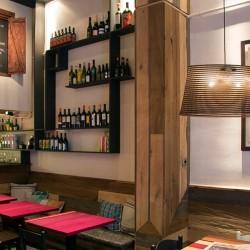 diseño-y-decoracion-restaurante-raco-del-aguier-COLUMNA