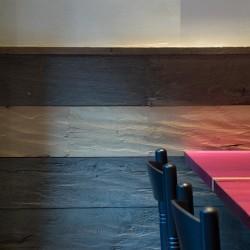 diseño-y-decoracion-restaurante-raco-del-aguier-DETALLE-ARRIMA-01
