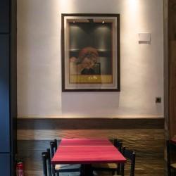 diseño-y-decoracion-restaurante-raco-del-aguier-DETALLE-ARRIMA-02