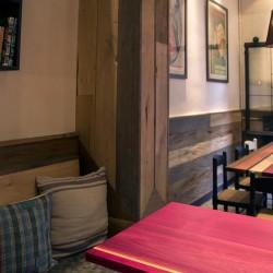 diseño-y-decoracion-restaurante-raco-del-aguier-DETALLE-ARRIMA-03