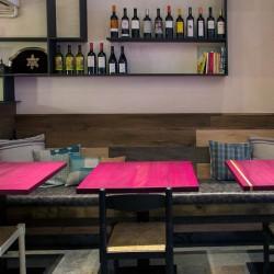 diseño-y-decoracion-restaurante-raco-del-aguier--DETALLE-MESAS