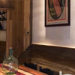 diseño-y-decoracion-restaurante-raco-del-aguier-DETALLE-MESAS01