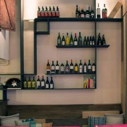 diseño-y-decoracion-restaurante-raco-del-aguier-ESTANTERIA-01