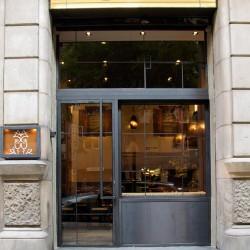 diseño-y-decoracion-restaurante-raco-del-aguier-FACHADA-01