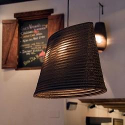 diseño-y-decoracion-restaurante-raco-del-aguier-LAMPARA
