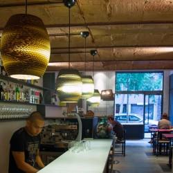 diseño-y-decoracion-restaurante-raco-del-aguier-LAMPARAS-01