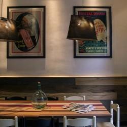 diseño-y-decoracion-restaurante-raco-del-aguier-MESA-RAYADA-04