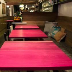 diseño-y-decoracion-restaurante-raco-del-aguier-MESA