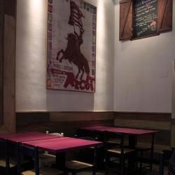 diseño-y-decoracion-restaurante-raco-del-aguier-SALON-01
