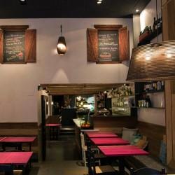 diseño-y-decoracion-restaurante-raco-del-aguier-SALON-02