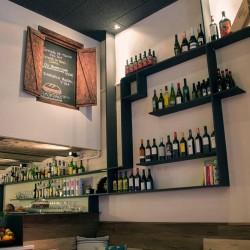 diseño-y-decoracion-restaurante-raco-del-aguier-SALON-03