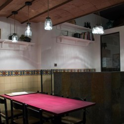 diseño-y-decoracion-restaurante-raco-del-aguier-SALON-COCINA-01