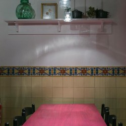 diseño-y-decoracion-restaurante-raco-del-aguier-SALON-COCINA-02