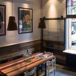 diseño-y-decoracion-restaurante-raco-del-aguier-VENTANA