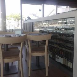 diseño-y-decoracion-restaurante-tapa-tapa-expo-vinos