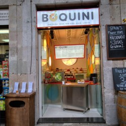 diseño-y-decoracion-tienda-BOQUINI-fachada-02