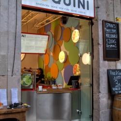 diseño-y-decoracion-tienda-BOQUINI-fachada
