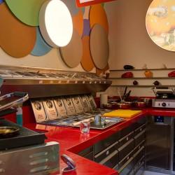 diseño-y-decoracion-tienda-BOQUINI-interior