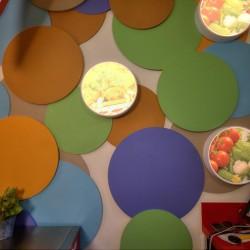 diseño-y-decoracion-tienda-BOQUINI-pared