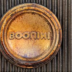 diseño-y-decoracion-tienda-BOQUINI-quemador