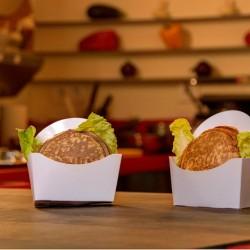 diseño-y-decoracion-tienda-BOQUINI-sandwich
