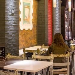 diseño-y-decoracion-tienda-Bopan-travesera2