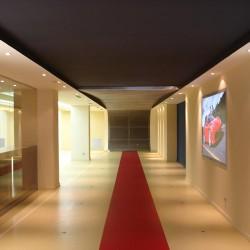 diseño-y-decoracion-tienda-consecionario-ferrari-acceso