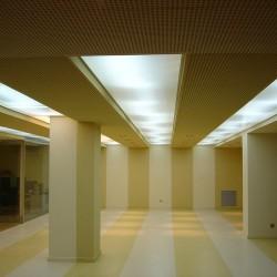 diseño-y-decoracion-tienda-consecionario-ferrari-garage-02