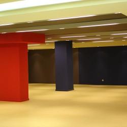diseño-y-decoracion-tienda-consecionario-ferrari-garage