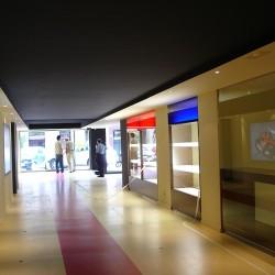 diseño-y-decoracion-tienda-consecionario-ferrari-oficinas