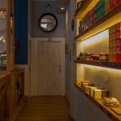 diseño-y-decoracion-tienda-epicerie-PASILLO